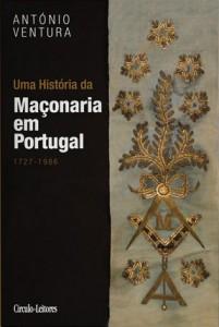 Hist_Mac_Port