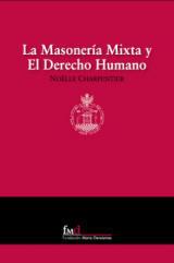 mac_mista