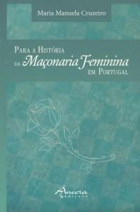 Para AHistoria da Maçonaria Feminina